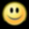 2000px-Face-smile.svg.png