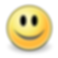 2000px-Face-smile.svg.png
