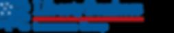 header-logo4.png