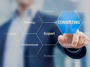 1024 x 768 Consulting.jpg