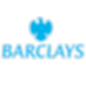 1562337495-barclays-logo1.png