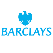 1562337495-barclays-logo1.png