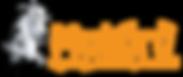 Mukuru-Logo-(Full-Colour).png