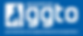 GGTO_logo_Blauw.png