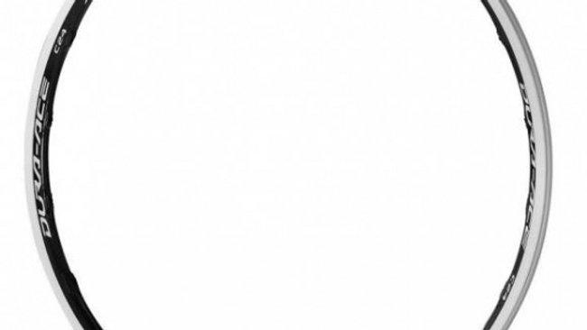 Shimano Dura-Ace WH-9000-C24-TL