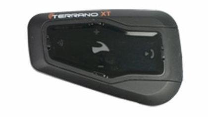 Terrano XT Unit