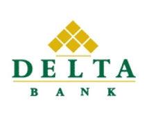 delta Bank.jpg