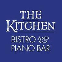 the kitchen natchez.jpg