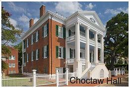 Copy of choctaw hall_edited.jpg