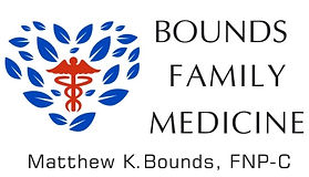Bounds Family Clinic.jpg