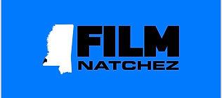 film natchez.jpg