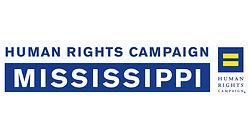 HRC-Mississippi-Share1200.jpg