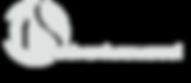 Adventurous Soul Logo3.png