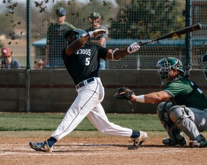 baseball-37.jpg