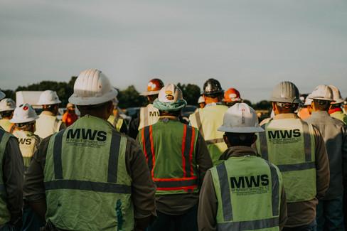 MWS-11.jpg
