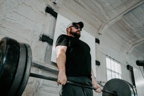 gym-7.jpg