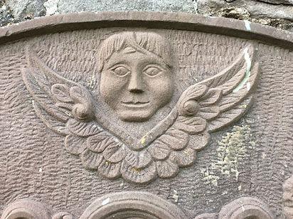 Brute angel.jpg