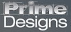 Prime Designs.PNG