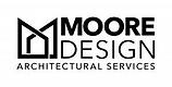Moore Design.PNG