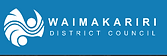 Waimak Council.PNG