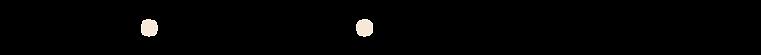 PopRockBroadway_logo_Horiztonal_Black.pn