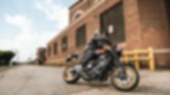 2020-Yamaha-XS850.jpg