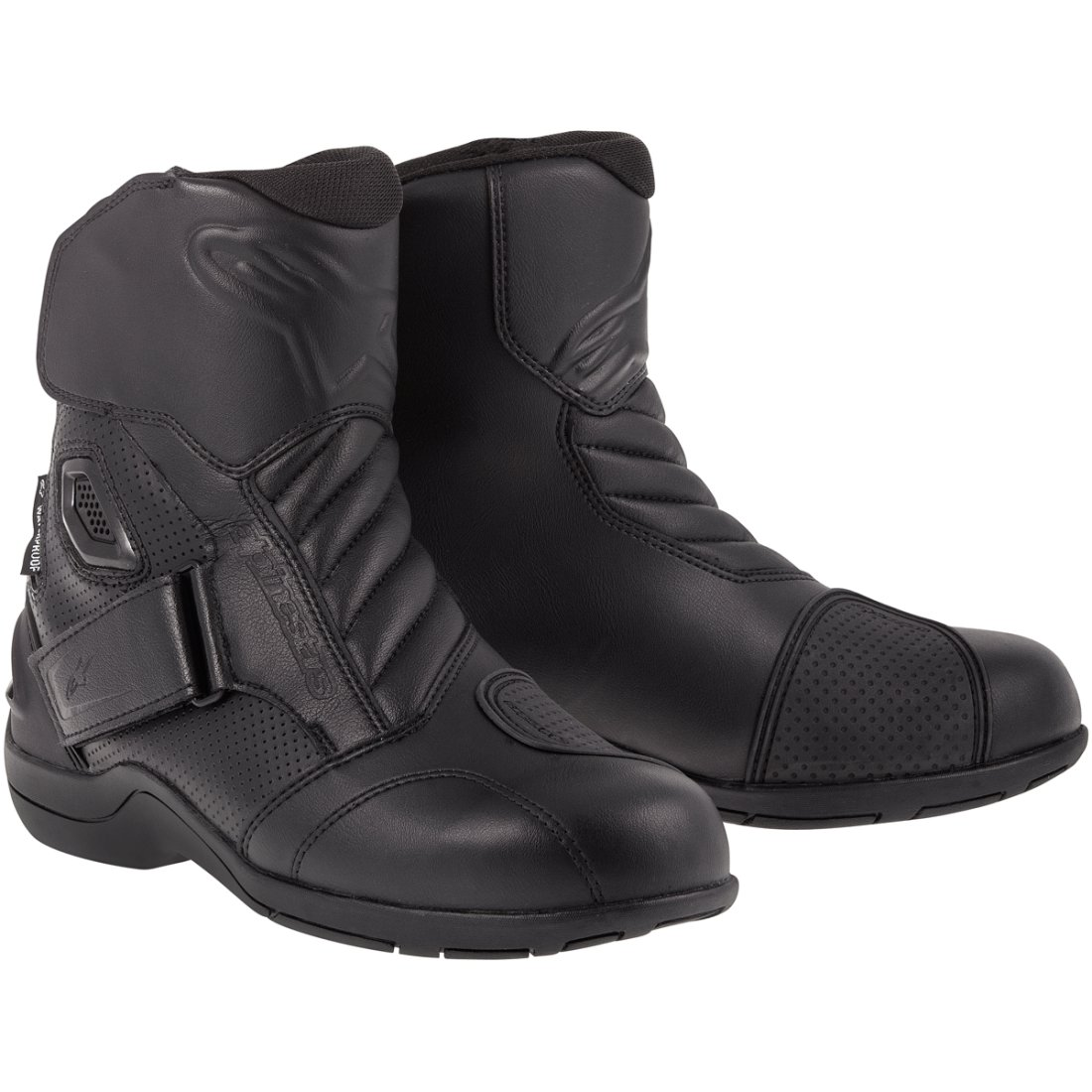Boots 10€ a Día