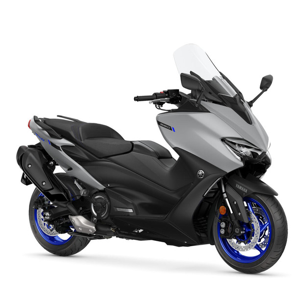 TMAX 560 ABS