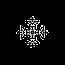 coptic%20cross_edited.png