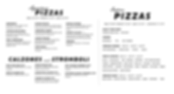 MENU PAGE 2 - Pizza, Calzones@72x.png