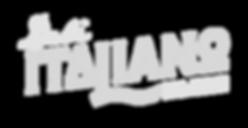 Logo_ForWhiteBkgd_edited_edited.png