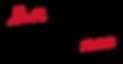 Logo_ForWhiteBkgd.png