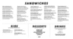 MENU PAGE 3 - Sandwiches, etc.@72x.png
