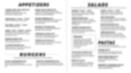 attempt 2 menu page 1@72x-100.jpg