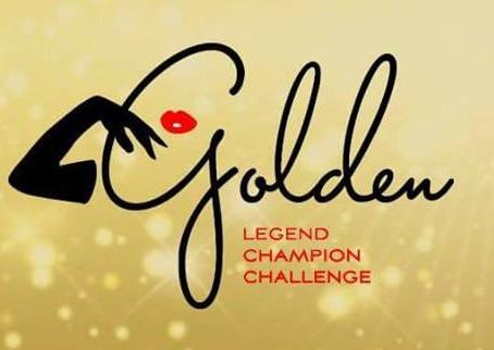 The 2019 Golden Legend Champion Challenge
