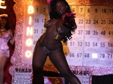 Defining Burlesque Success