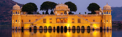WaterPalace_Jaipur3