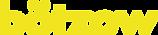 bötzow-logo-yellow-R02.png