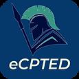 eCPTED App Logo (1).png