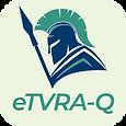 eTVRA-Q App Logo.png