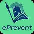 ePrevent App Logo.png
