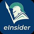 eInsider App Logo.png