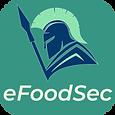 eFoodSec App Logo.png