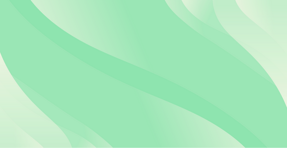Green Background.png