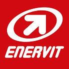 logo-enervit-02a-1583653884.jpg