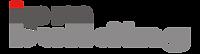 ipmb_logo-seda_rev01.png