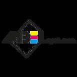 Label_logo.png