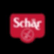 schar-logo-krivky.png