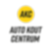 autokout_logotext_varianty_v01-5.png