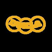 logo-zlata.png